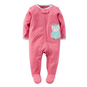 79fd2a450 Macacão Menina – Importados Baby e Kids – Loja Virtual