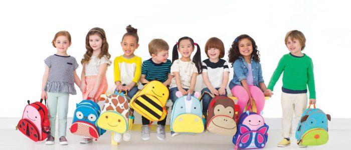 Importados Baby e Kids – Loja Virtual – Loja virtual de artigos ... 36814c023c