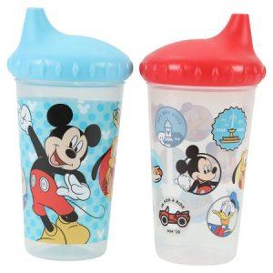 Mickey Mouse – Importados Baby e Kids – Loja Virtual 4efd0ff2a0