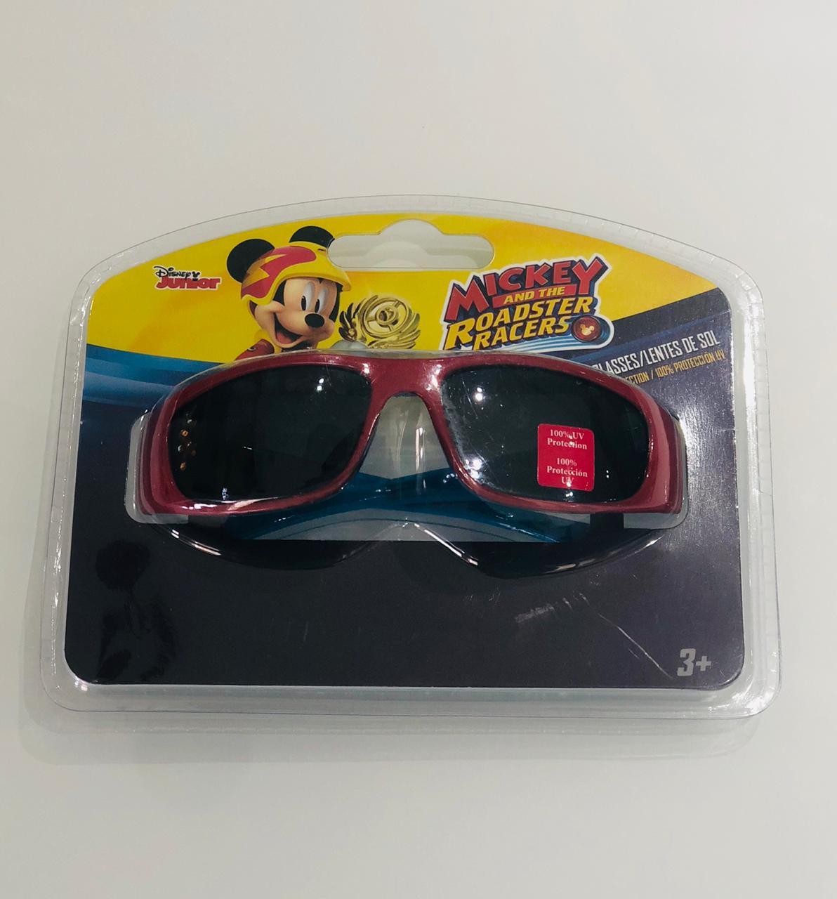 Óculos de Sol – Mickey Mouse – Importados Baby e Kids – Loja Virtual 1625a2a136