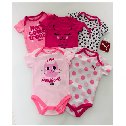 Importados Baby e Kids – Loja Virtual – Loja virtual de artigos ... e5097f9b26